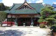 仙台リアル探検隊第2回探検「東街道/岩沼市・名取市」