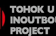 TIOB_logo_00
